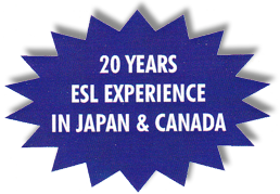 20-Years-ESL-Experience3